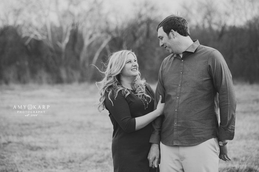 dallas-wedding-photographer-richardson-engagement-session-karlie-eric-004