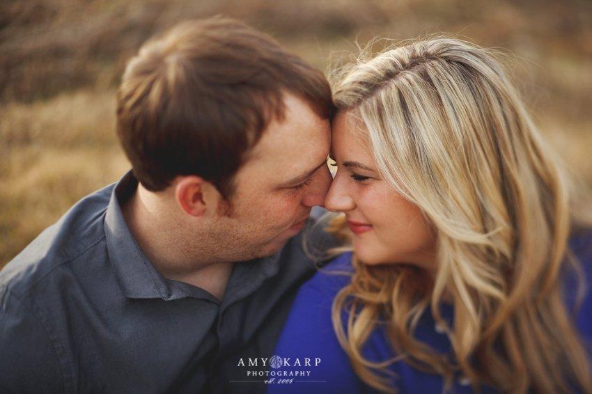 dallas-wedding-photographer-richardson-engagement-session-karlie-eric-006