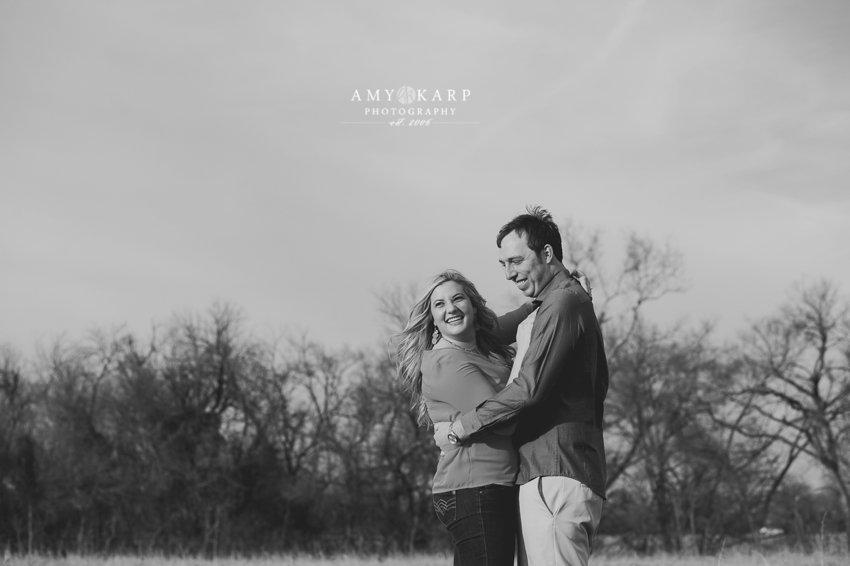 dallas-wedding-photographer-richardson-engagement-session-karlie-eric-008