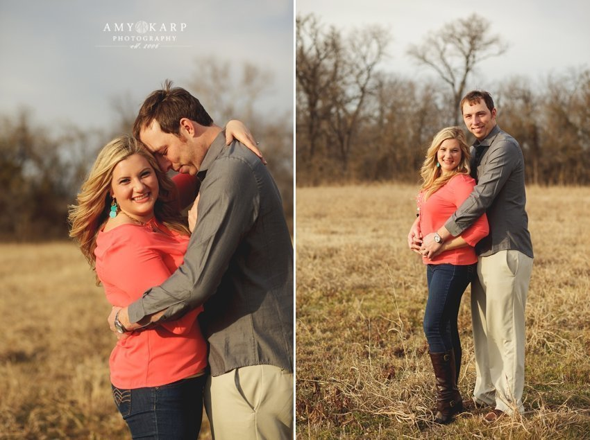 dallas-wedding-photographer-richardson-engagement-session-karlie-eric-010