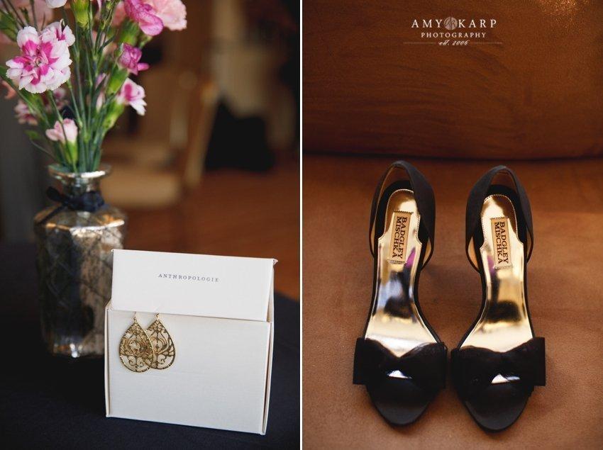 houston-wedding-photographer-river-oaks-garden-club-allison-joel-01