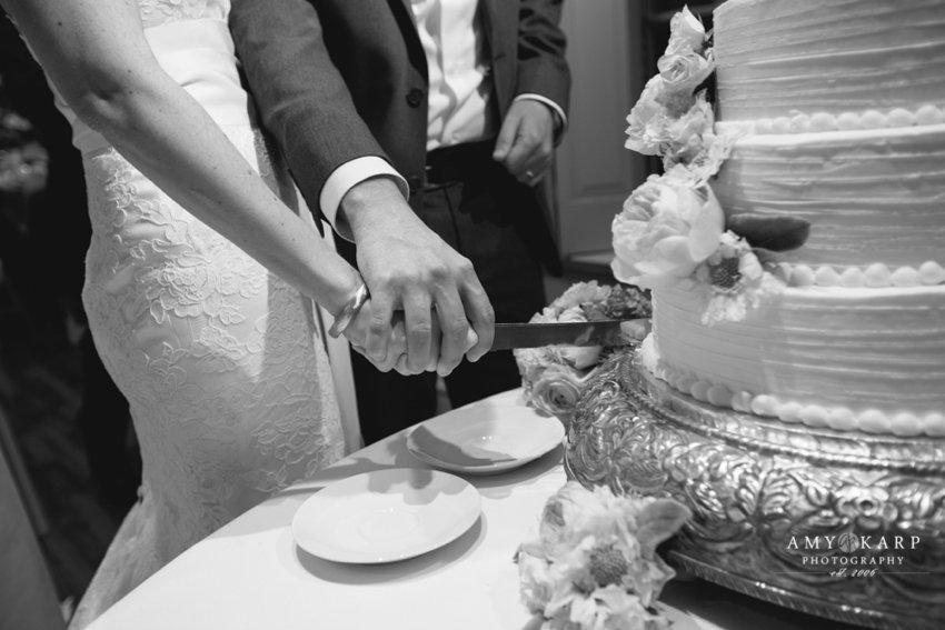 houston-wedding-photographer-river-oaks-garden-club-allison-joel-41