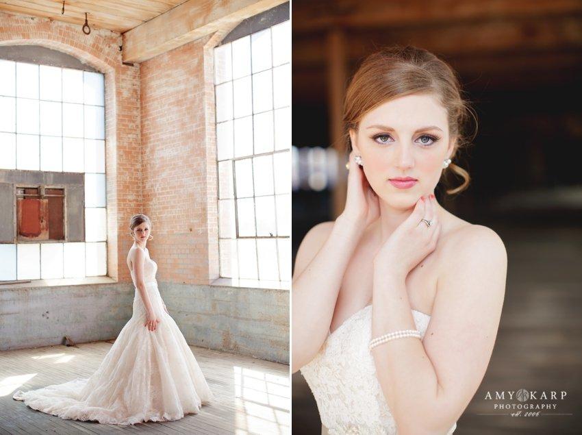 dallas-wedding-photographer-bridals-at-mckinney-cotton-mill-amanda-02