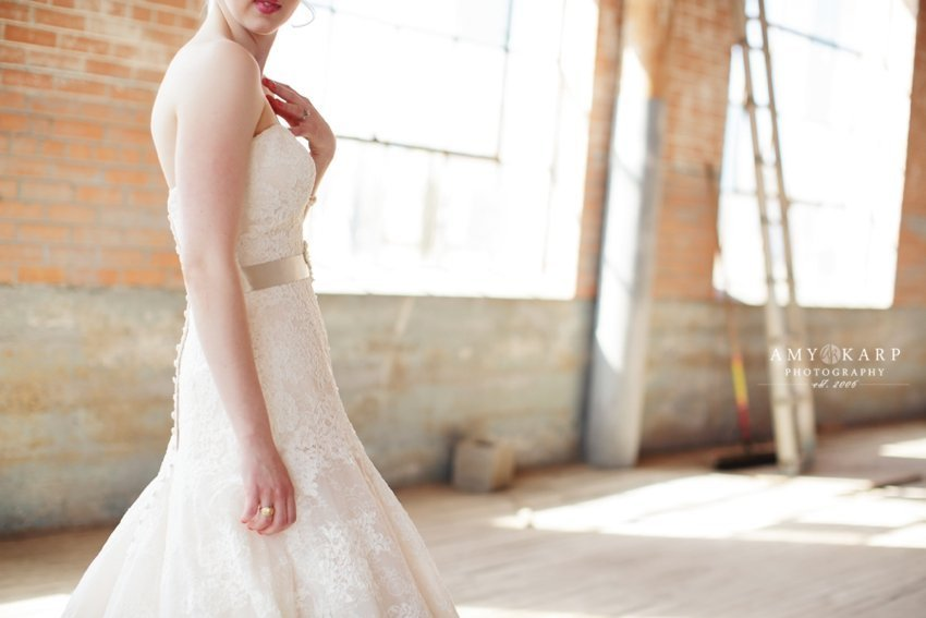 dallas-wedding-photographer-bridals-at-mckinney-cotton-mill-amanda-03