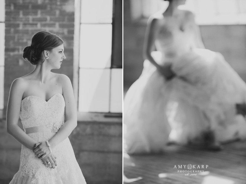 dallas-wedding-photographer-bridals-at-mckinney-cotton-mill-amanda-04