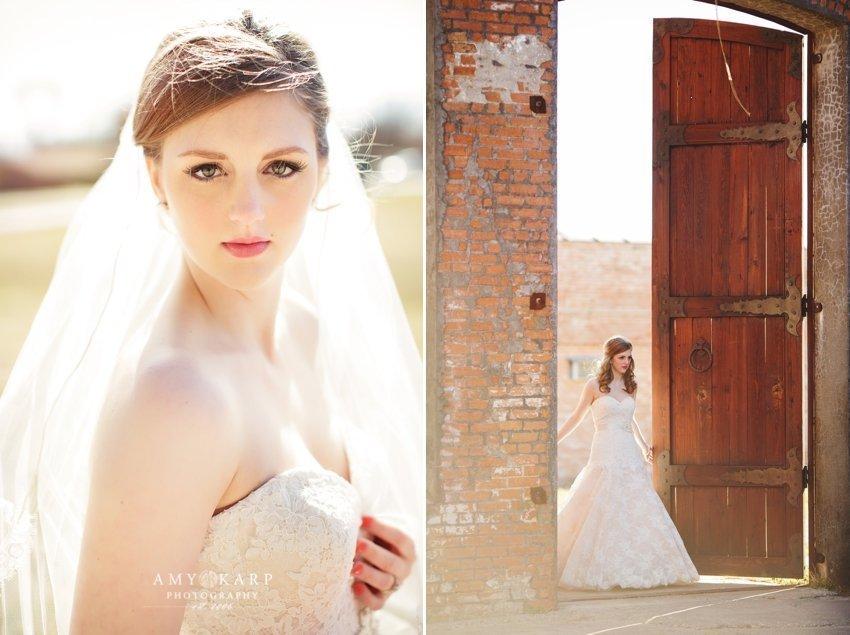 dallas-wedding-photographer-bridals-at-mckinney-cotton-mill-amanda-14