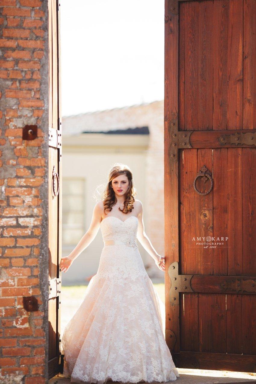 dallas-wedding-photographer-bridals-at-mckinney-cotton-mill-amanda-15