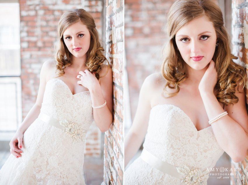 dallas-wedding-photographer-bridals-at-mckinney-cotton-mill-amanda-17