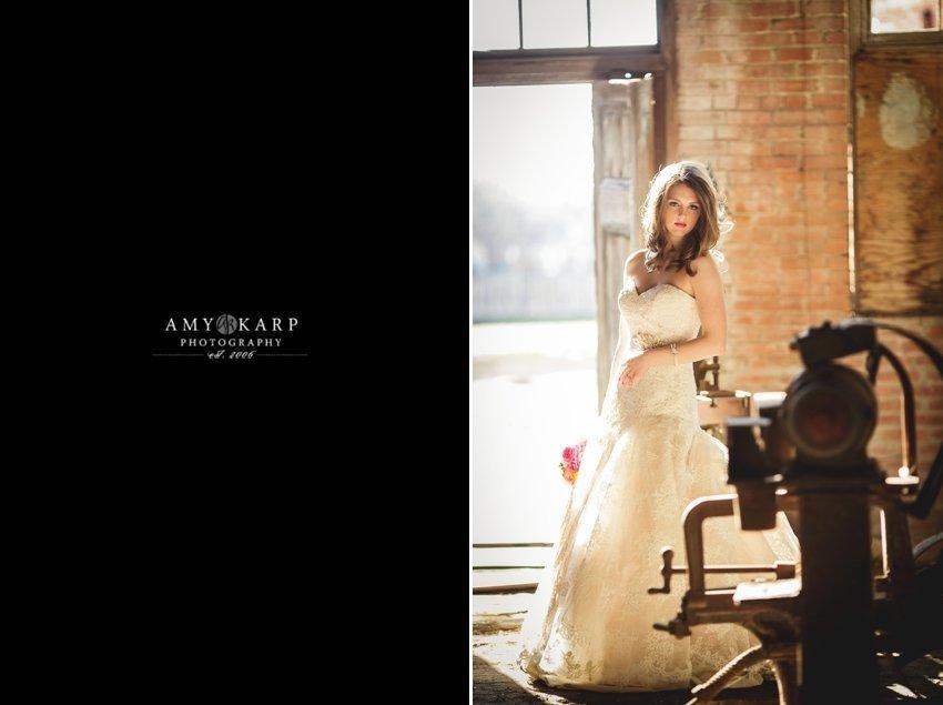 dallas-wedding-photographer-bridals-at-mckinney-cotton-mill-amanda-19