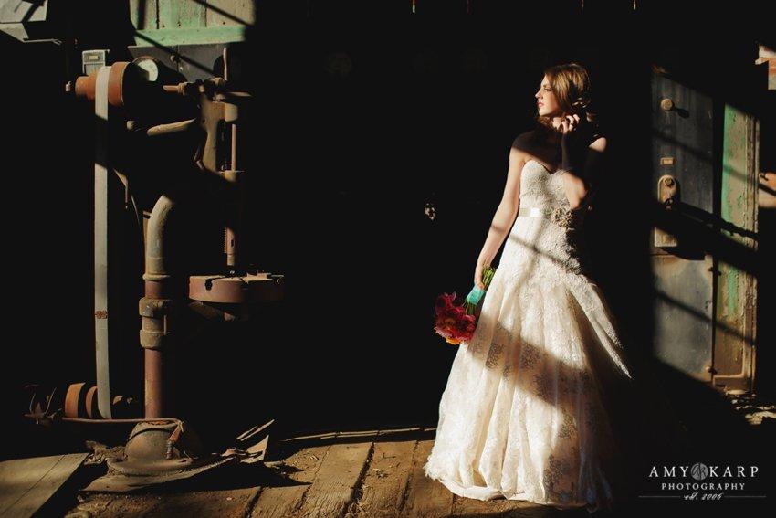 dallas-wedding-photographer-bridals-at-mckinney-cotton-mill-amanda-20