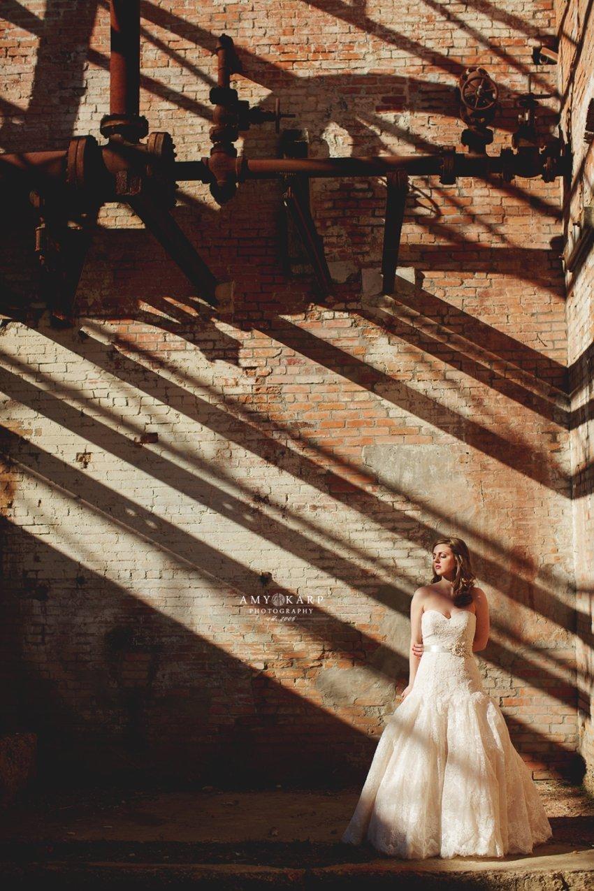 dallas-wedding-photographer-bridals-at-mckinney-cotton-mill-amanda-21