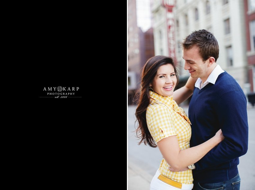 dallas-wedding-photographer-downtown-dallas-engagement-session-stacey-jace-07