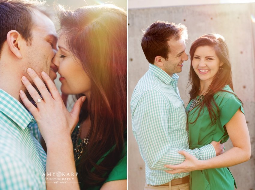 dallas-wedding-photographer-downtown-dallas-engagement-session-stacey-jace-13