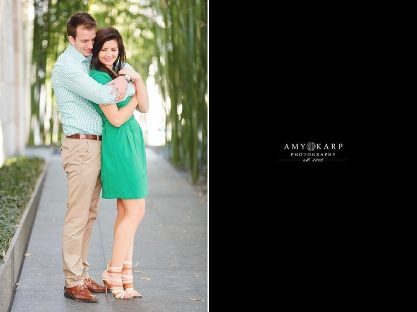 dallas-wedding-photographer-downtown-dallas-engagement-session-stacey-jace-18