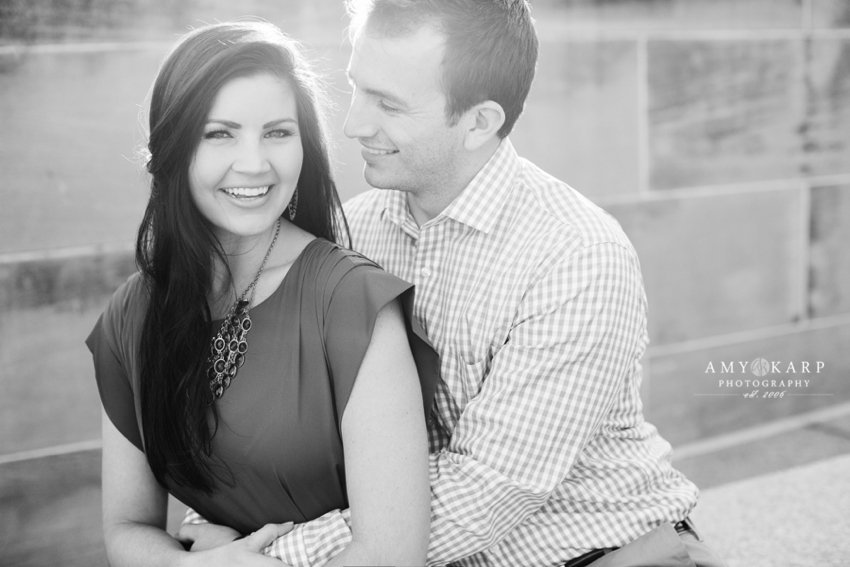 dallas-wedding-photographer-downtown-dallas-engagement-session-stacey-jace-21