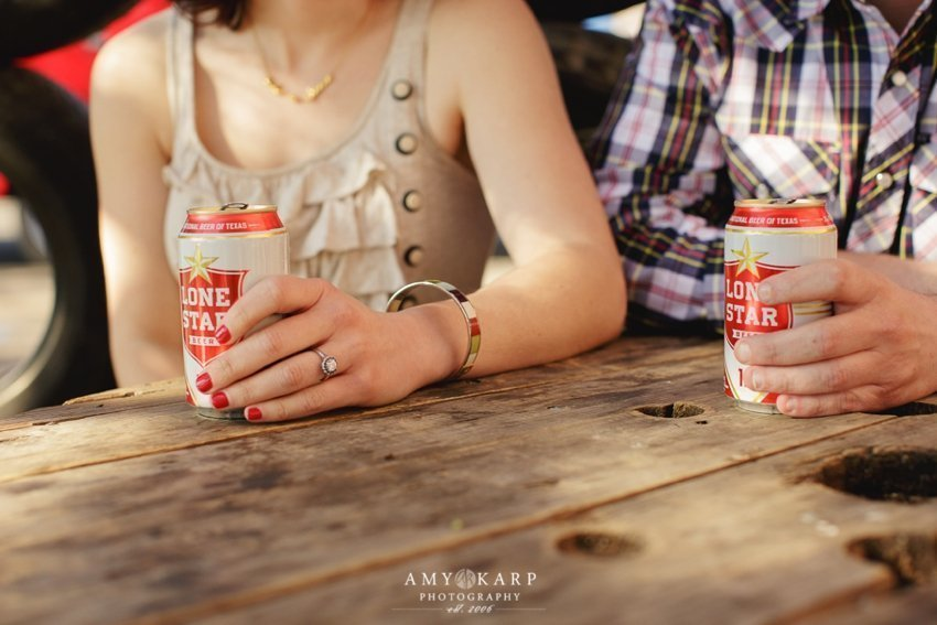 dallas-wedding-photographer-truck-yard-engagement-session-jill-chad-03