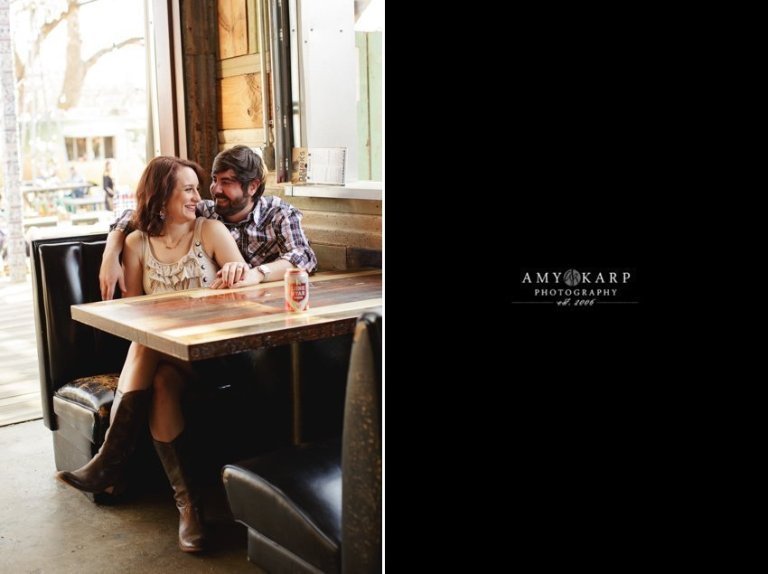 dallas-wedding-photographer-truck-yard-engagement-session-jill-chad-04
