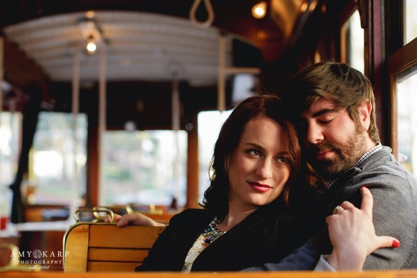 dallas-wedding-photographer-truck-yard-engagement-session-jill-chad-12
