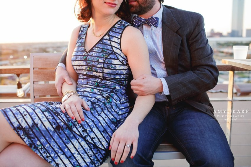 dallas-wedding-photographer-truck-yard-engagement-session-jill-chad-17
