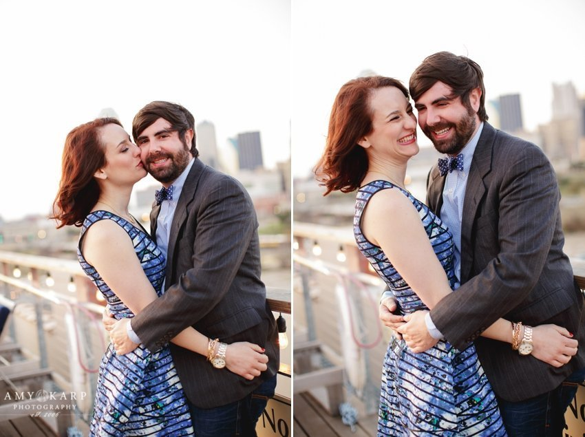 dallas-wedding-photographer-truck-yard-engagement-session-jill-chad-18