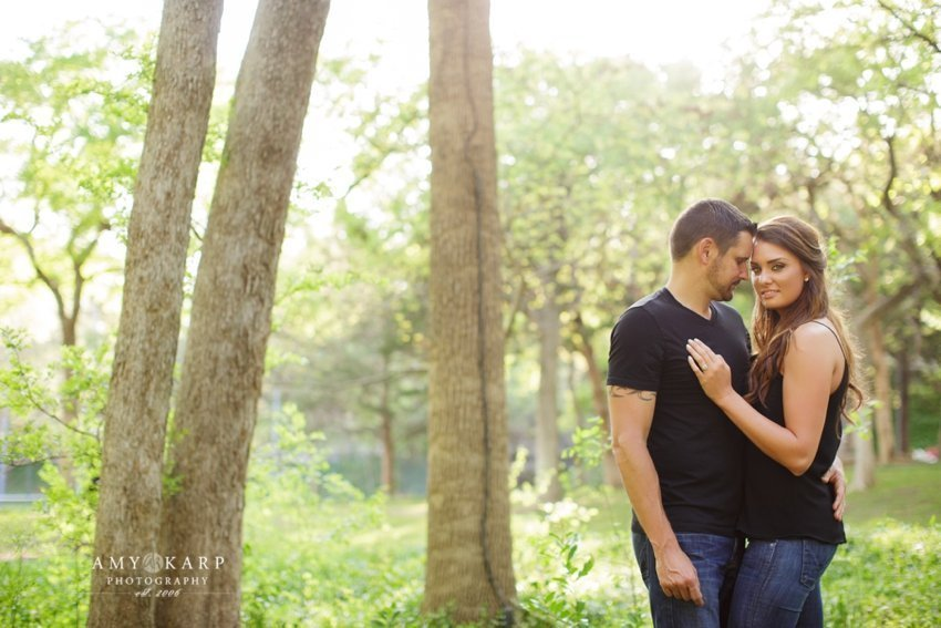 amy-karp-photography-downtown-dallas-engagement-amanda-mike-wedding-08