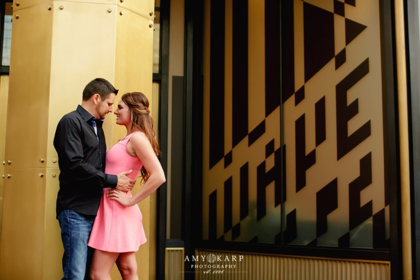 amy-karp-photography-downtown-dallas-engagement-amanda-mike-wedding-16