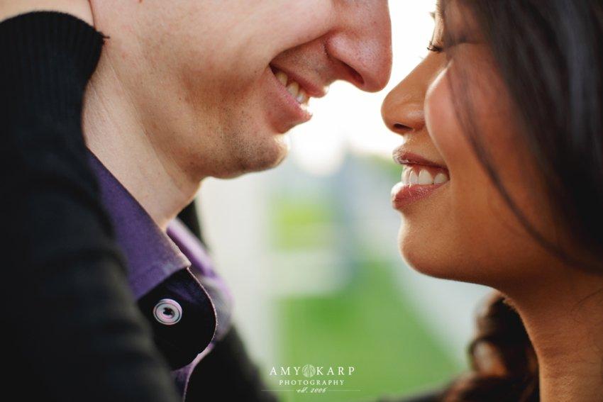 amy-karp-photography-downtown-dallas-engagement-janet-dustin-02