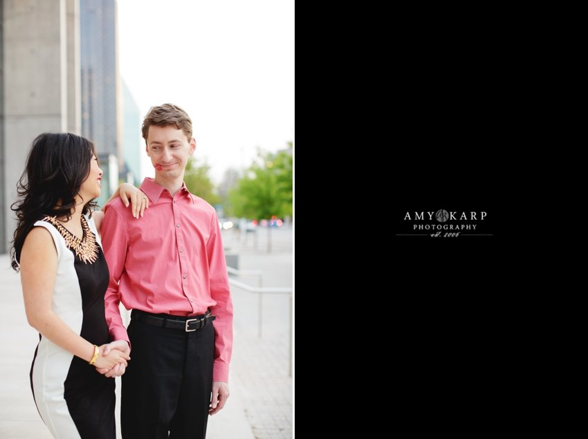 amy-karp-photography-downtown-dallas-engagement-janet-dustin-19
