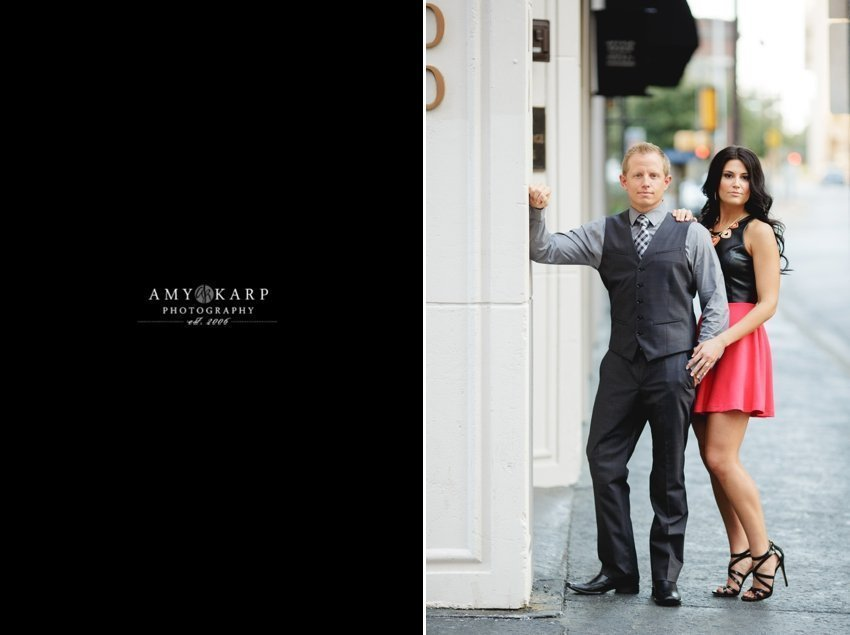 dallas-wedding-photographer-NYLO-south-dallas-engagements-chelsea-cody-14