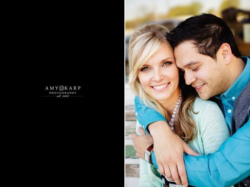 dallas-wedding-photographer-bishop-arts-engagement-session-jessica-daniel-02