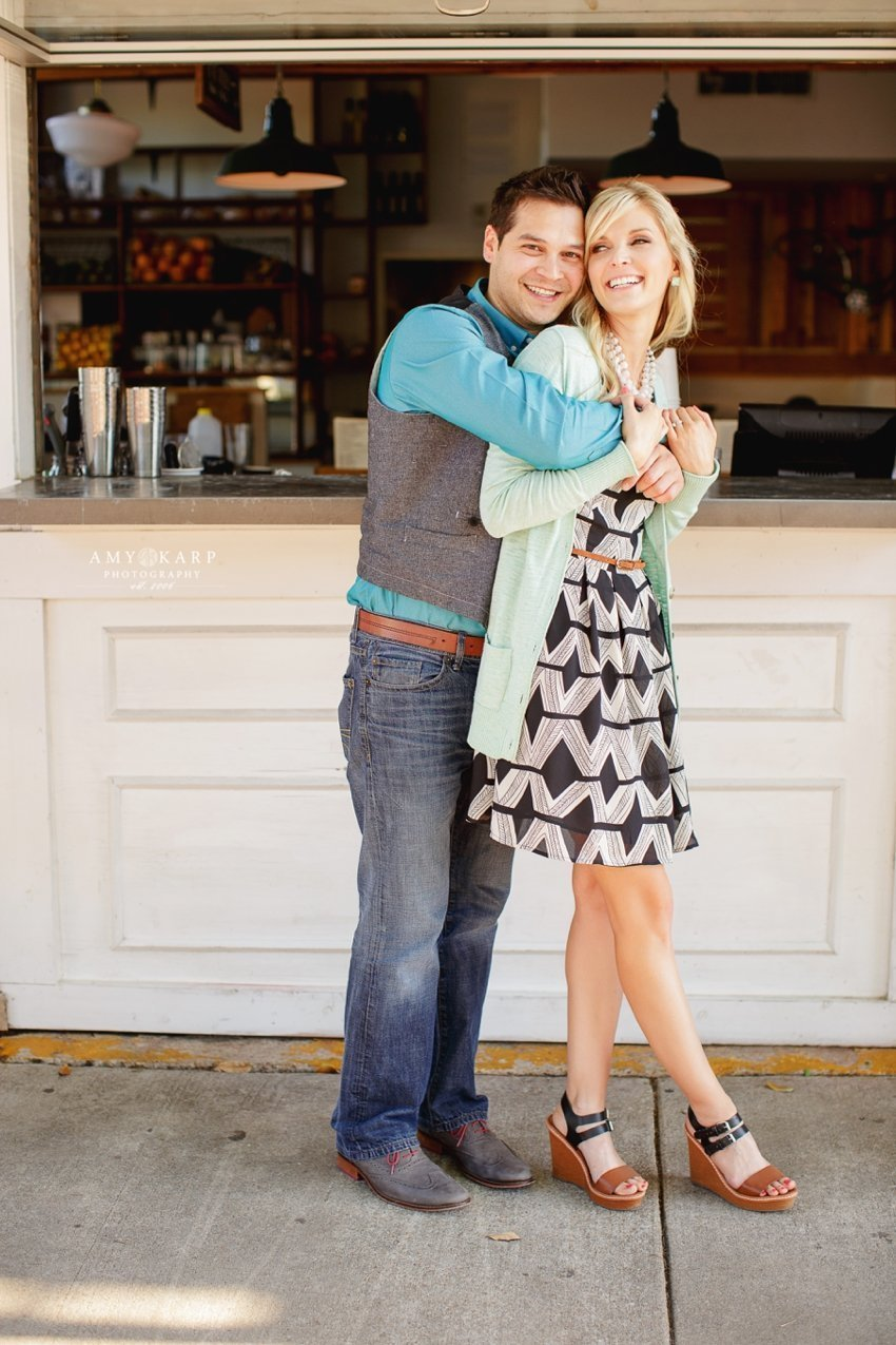 dallas-wedding-photographer-bishop-arts-engagement-session-jessica-daniel-13