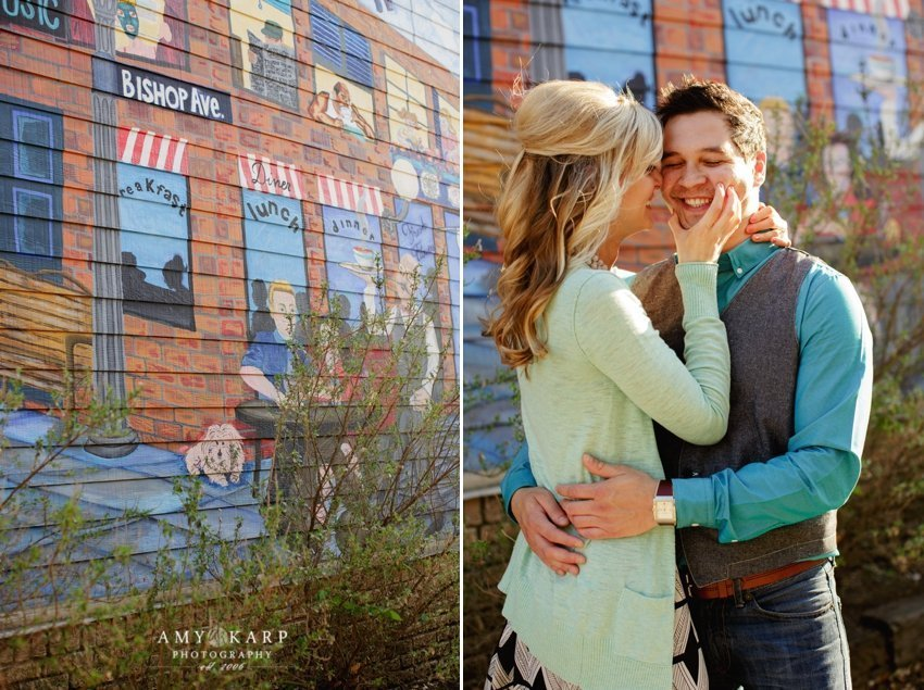 dallas-wedding-photographer-bishop-arts-engagement-session-jessica-daniel-19