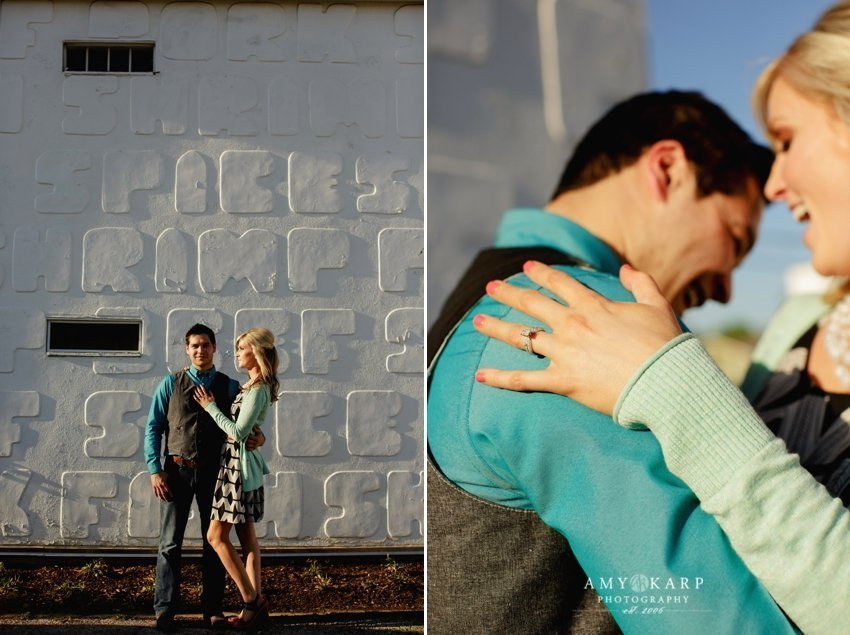 dallas-wedding-photographer-bishop-arts-engagement-session-jessica-daniel-20