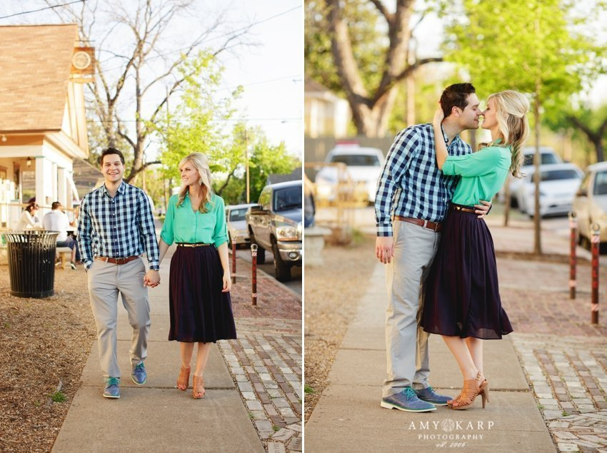 dallas-wedding-photographer-bishop-arts-engagement-session-jessica-daniel-22