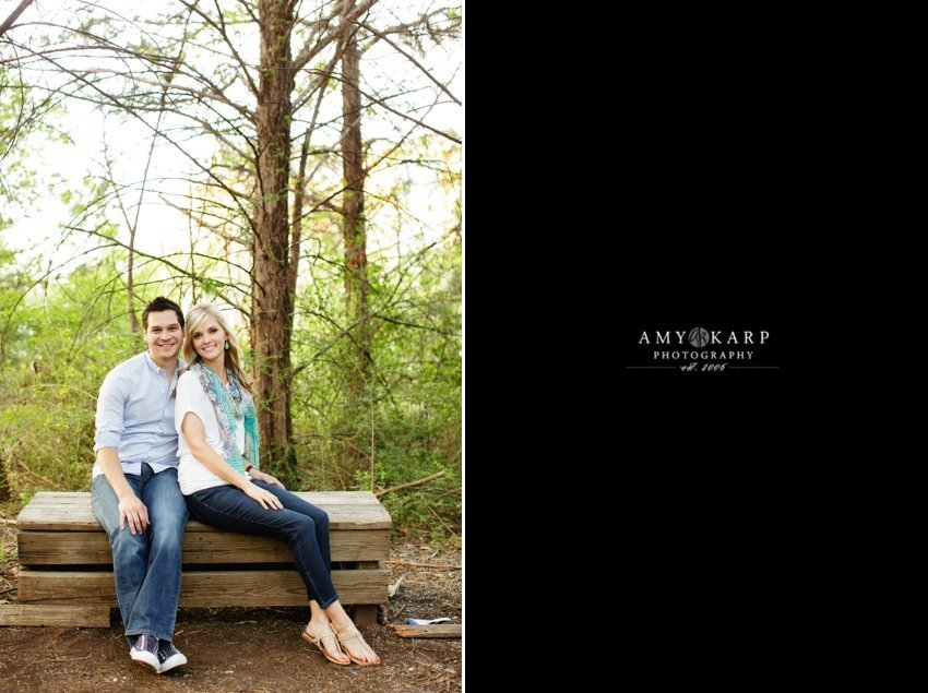 dallas-wedding-photographer-bishop-arts-engagement-session-jessica-daniel-24