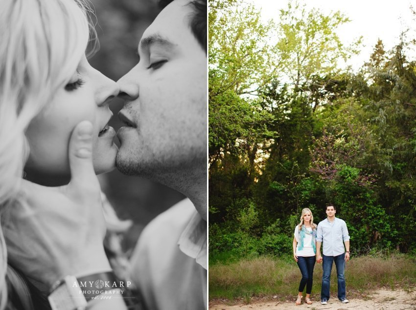 dallas-wedding-photographer-bishop-arts-engagement-session-jessica-daniel-38