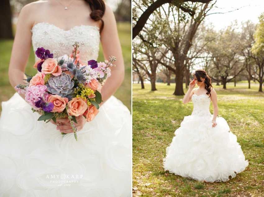 dallas-wedding-photographer-bridal-portraits-amber-02