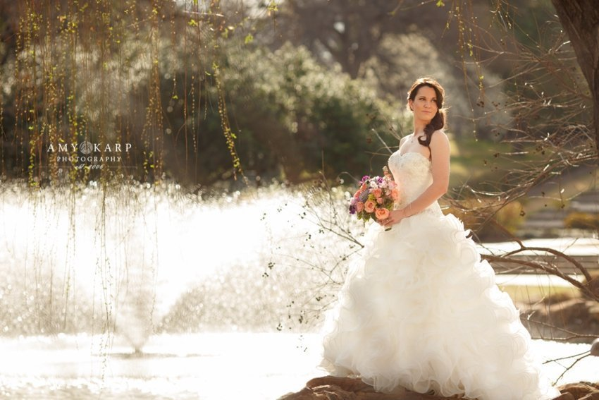 dallas-wedding-photographer-bridal-portraits-amber-05