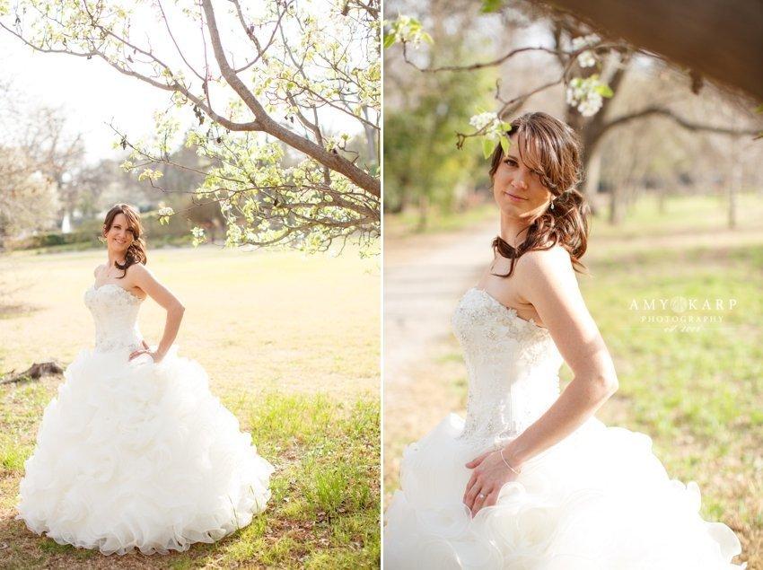 dallas-wedding-photographer-bridal-portraits-amber-06