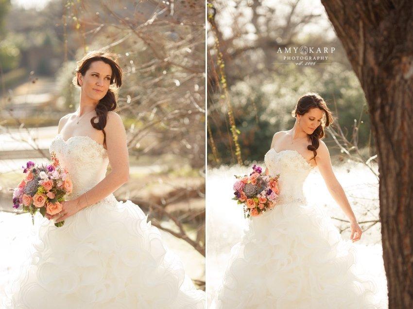 dallas-wedding-photographer-bridal-portraits-amber-08