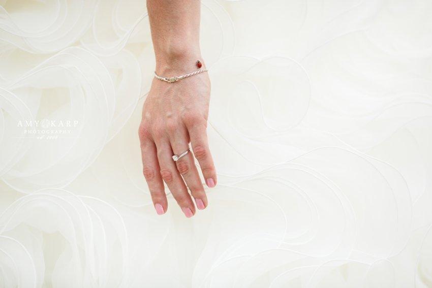 dallas-wedding-photographer-bridal-portraits-amber-11