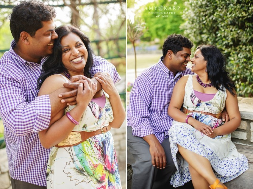 dallas-wedding-photographer-fort-worth-botanic-gardens-reena-george-03