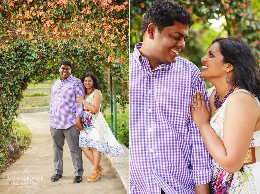 dallas-wedding-photographer-fort-worth-botanic-gardens-reena-george-06