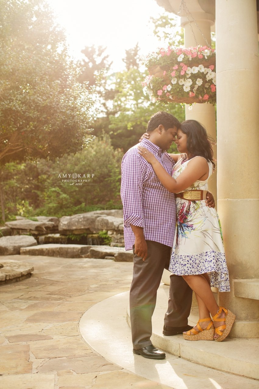 dallas-wedding-photographer-fort-worth-botanic-gardens-reena-george-07