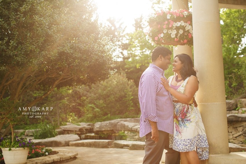 dallas-wedding-photographer-fort-worth-botanic-gardens-reena-george-09