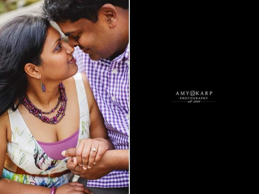 dallas-wedding-photographer-fort-worth-botanic-gardens-reena-george-10