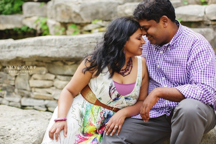 dallas-wedding-photographer-fort-worth-botanic-gardens-reena-george-11
