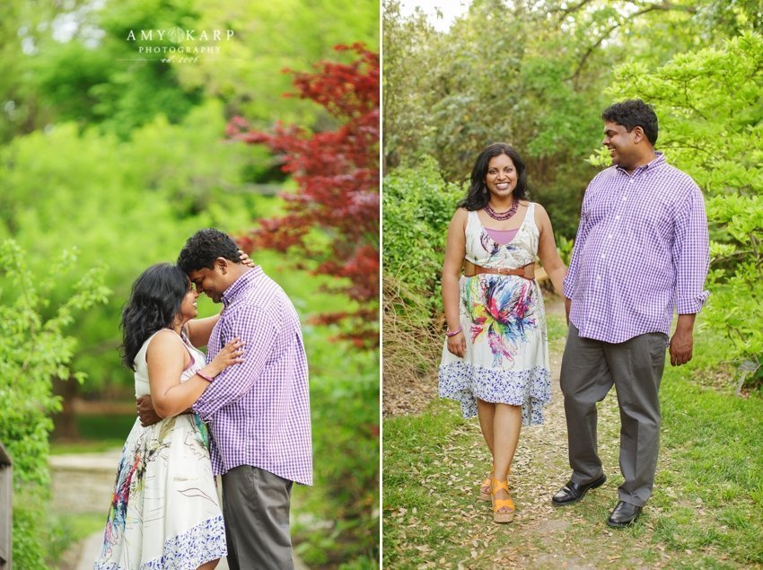 dallas-wedding-photographer-fort-worth-botanic-gardens-reena-george-12