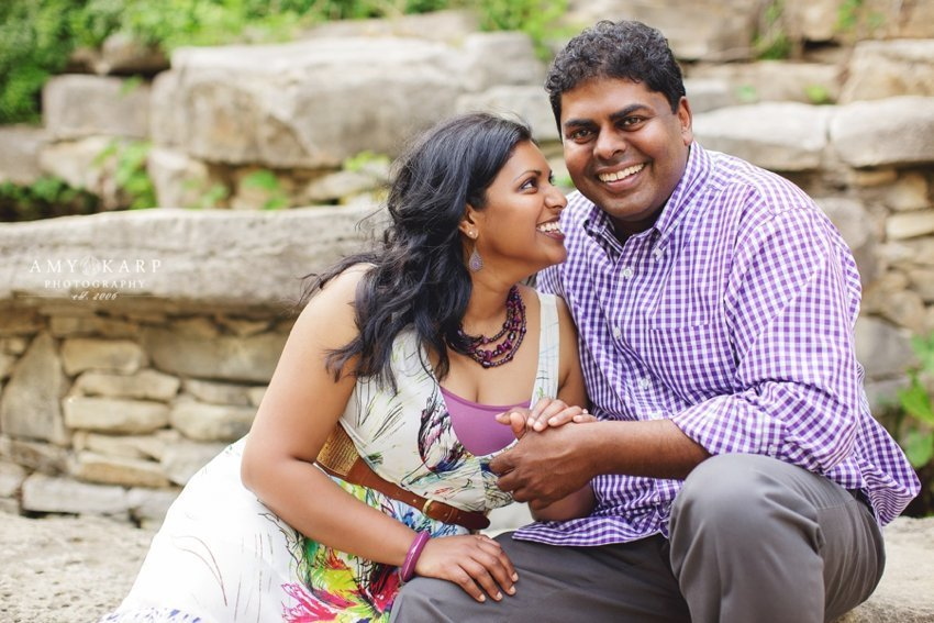dallas-wedding-photographer-fort-worth-botanic-gardens-reena-george-14