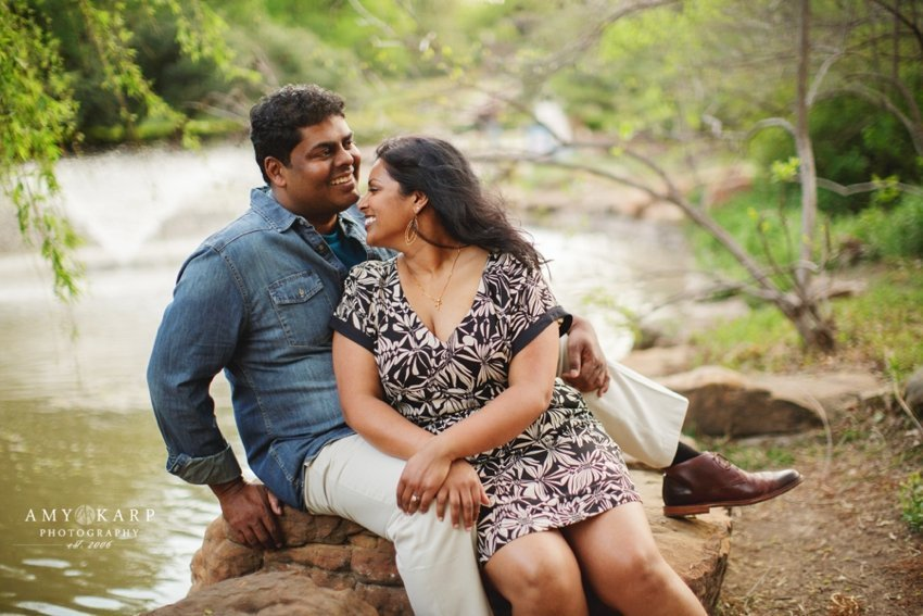 dallas-wedding-photographer-fort-worth-botanic-gardens-reena-george-16